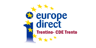 Europe Direct CDE